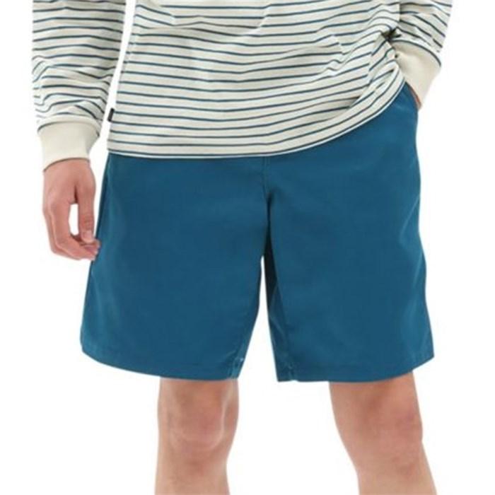 """Vans - Authentic Stretch 20"""" Shorts"""