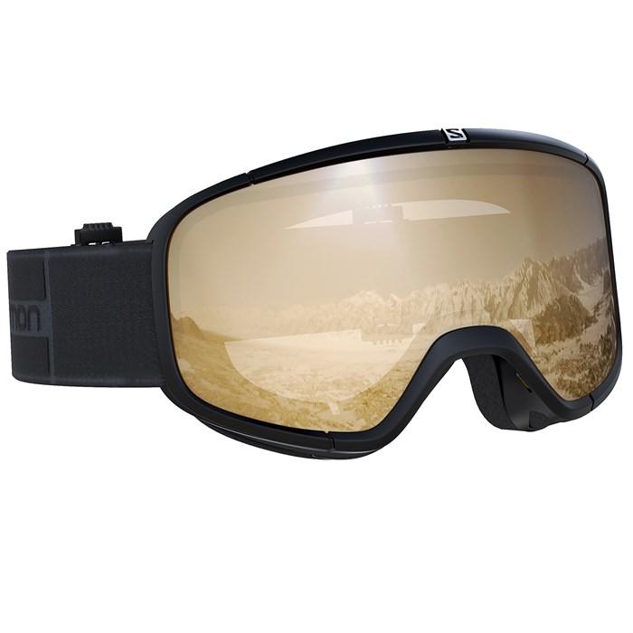 Salomon - Four Seven Access Goggles
