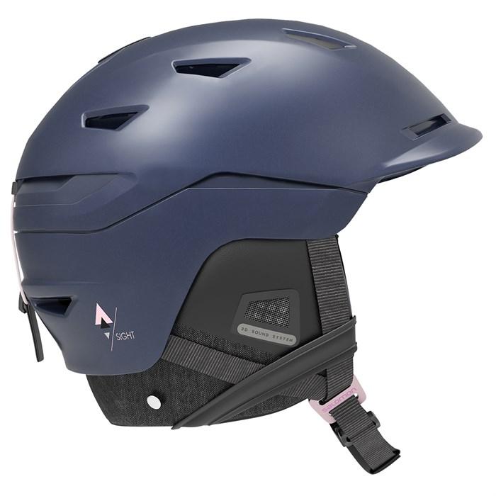 Salomon - Sight Helmet - Women's