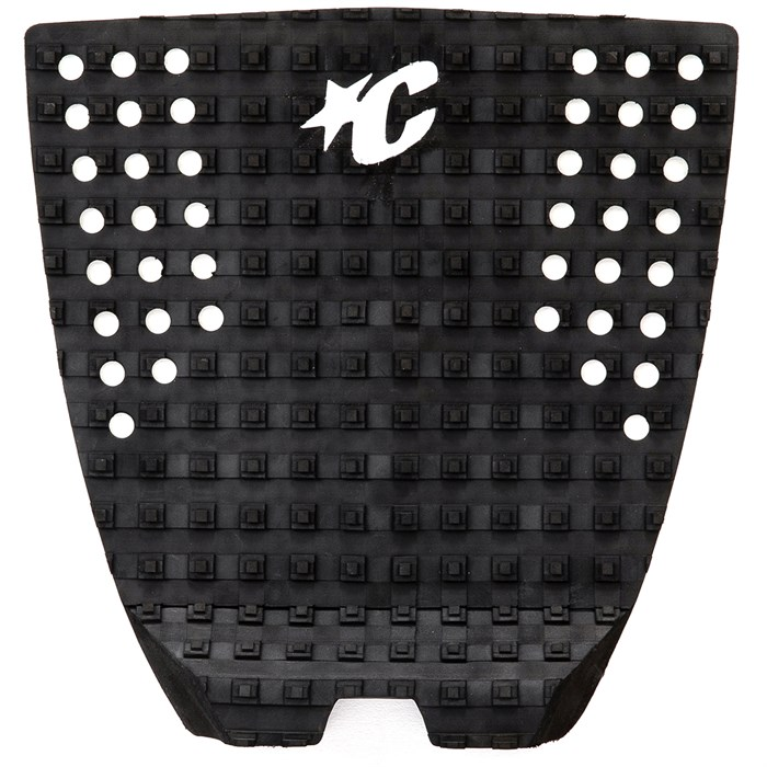 Creatures of Leisure - Icon I Traction Pad
