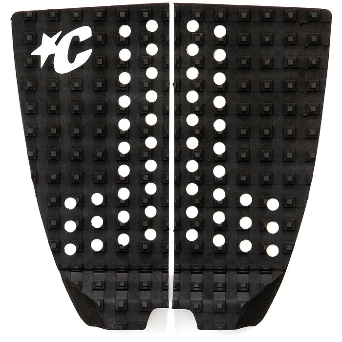 Creatures of Leisure - Icon II Traction Pad