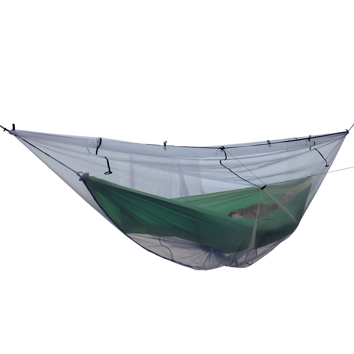 EXPED - Hammock Mosquito Net
