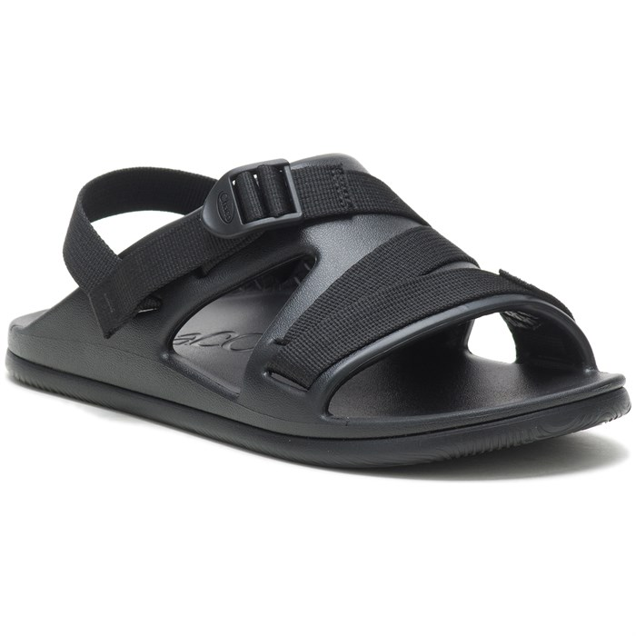 Chaco - Chillos Sport Sandals - Women's
