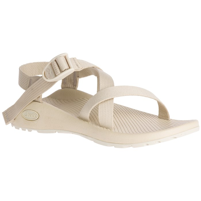 Chaco - Z/1 Classic Sandals - Women's