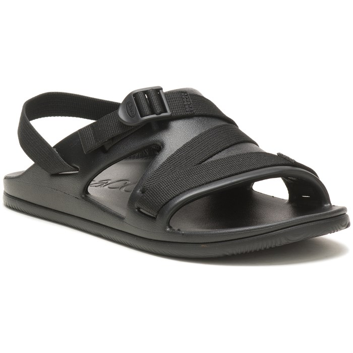 Chaco - Chillos Sport Sandals