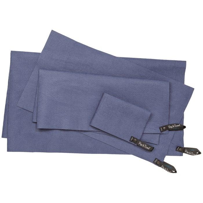 PackTowl - Original Towel
