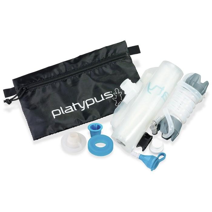 Platypus - GravityWorks 2L Complete Kit