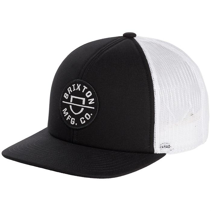 Brixton - Alton X MP Mesh Hat