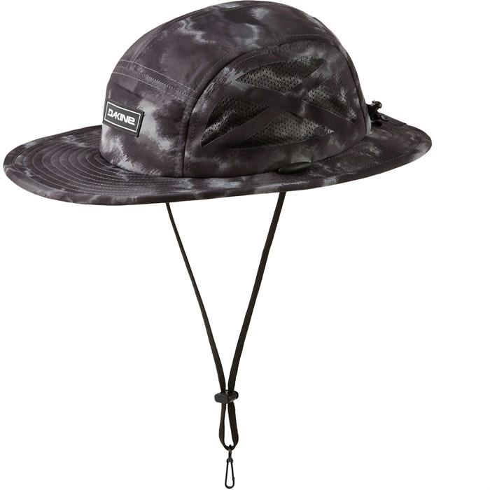 Dakine - Kahu Surf Hat