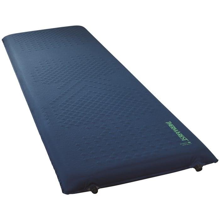 Therm-a-Rest - LuxuryMap Sleeping Pad