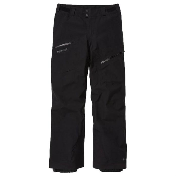 Marmot - JM Pro GORE-TEX Pants - Women's