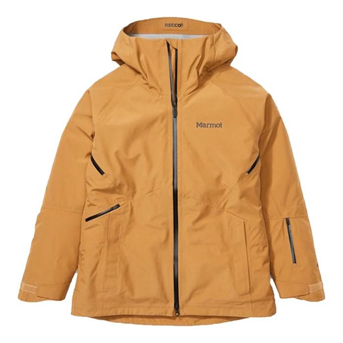 Marmot - JM Pro GORE-TEX Jacket - Women's
