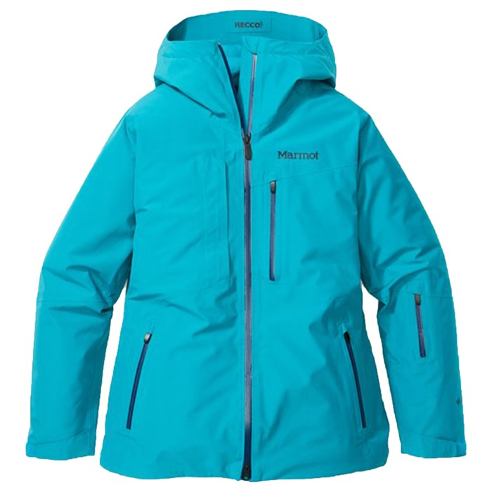 Marmot - Lightray GORE-TEX Jacket - Women's