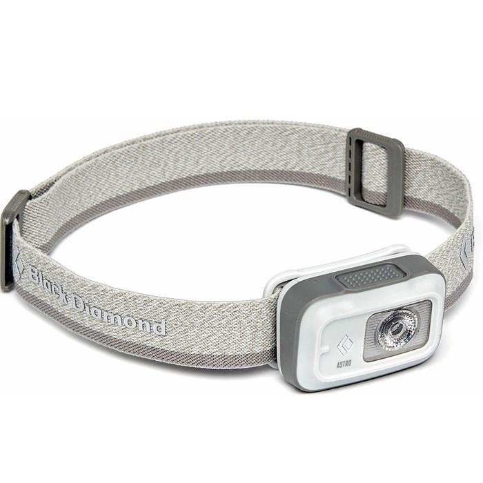 Black Diamond - Astro 250 Headlamp