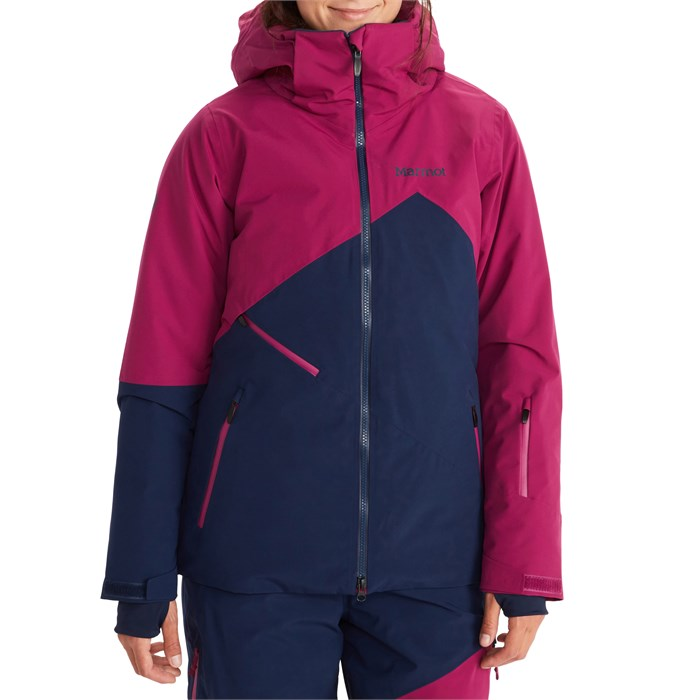 Marmot - Pace Jacket - Women's