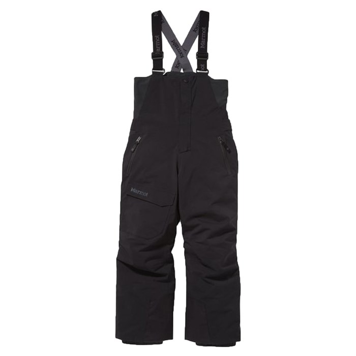 Marmot - Edge Pants - Kids'