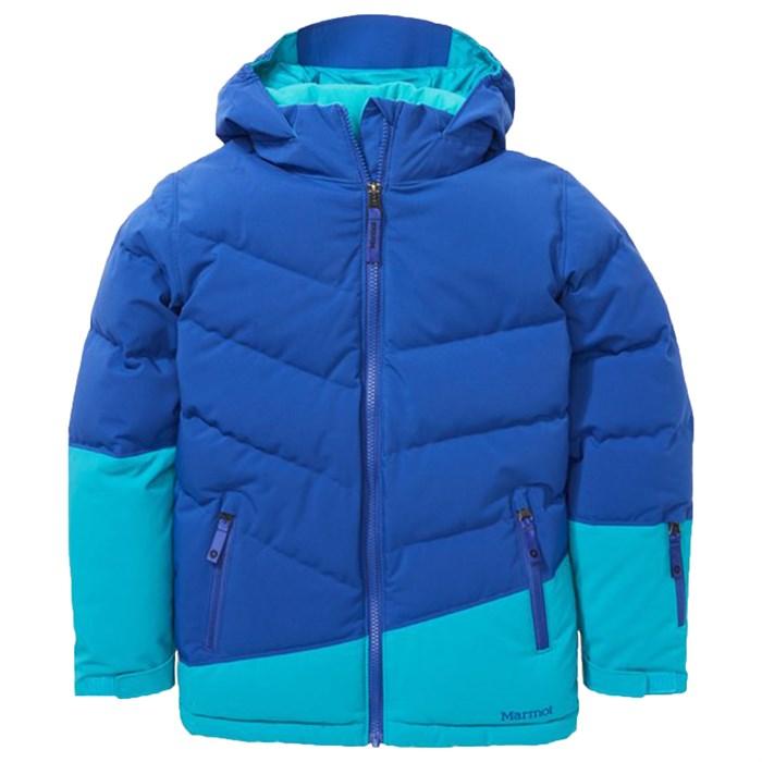 Marmot - Slingshot Jacket - Kids'