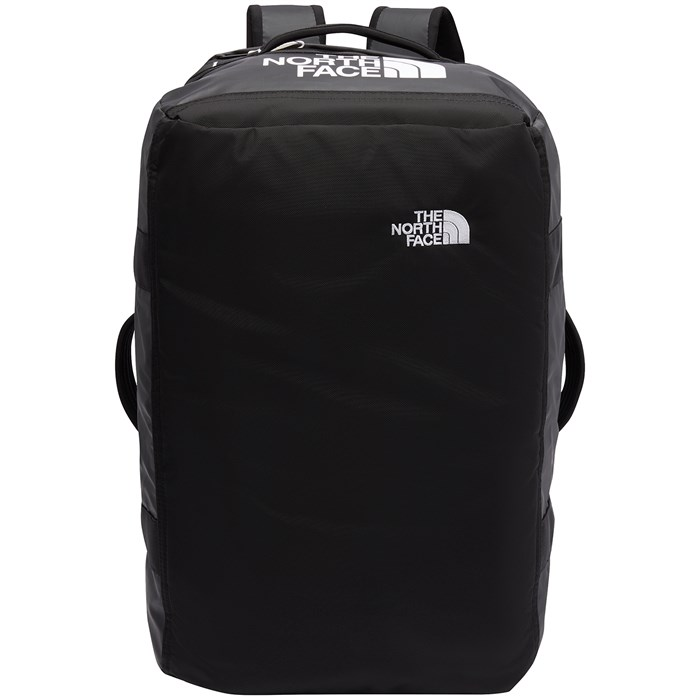 The North Face - Base Camp Voyager Duffel Bag- 42L