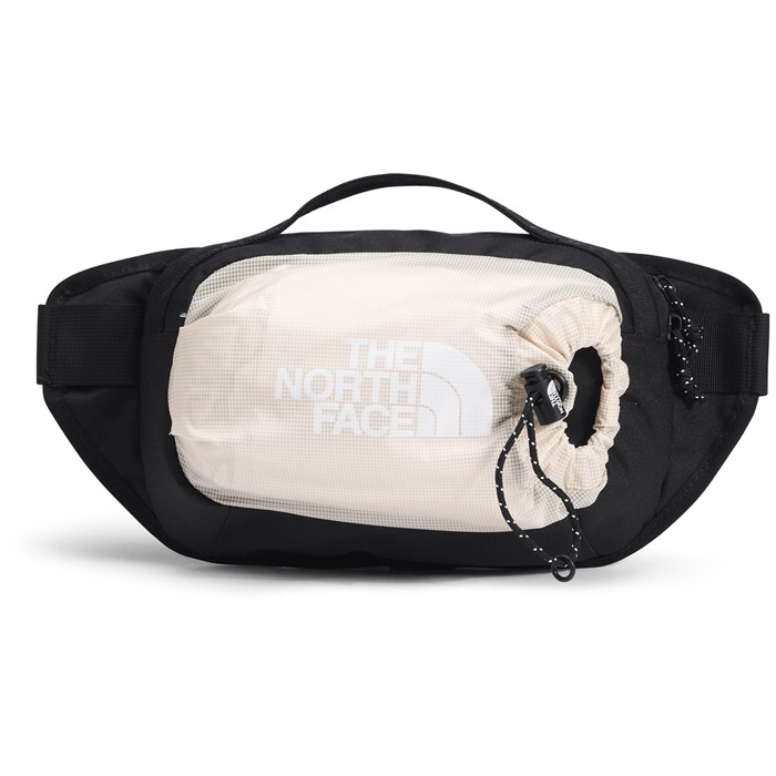 The North Face - Bozer Hip Pack III-L
