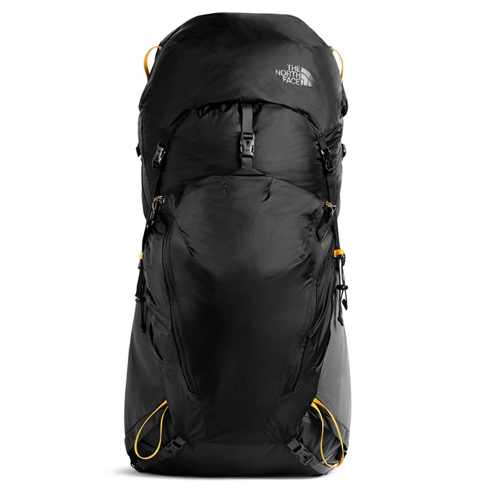 The North Face - Banchee 50L Backpack