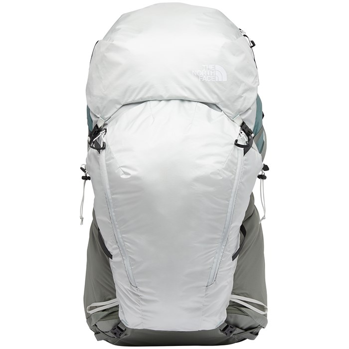 The North Face - Banchee 50L Backpack - Women's