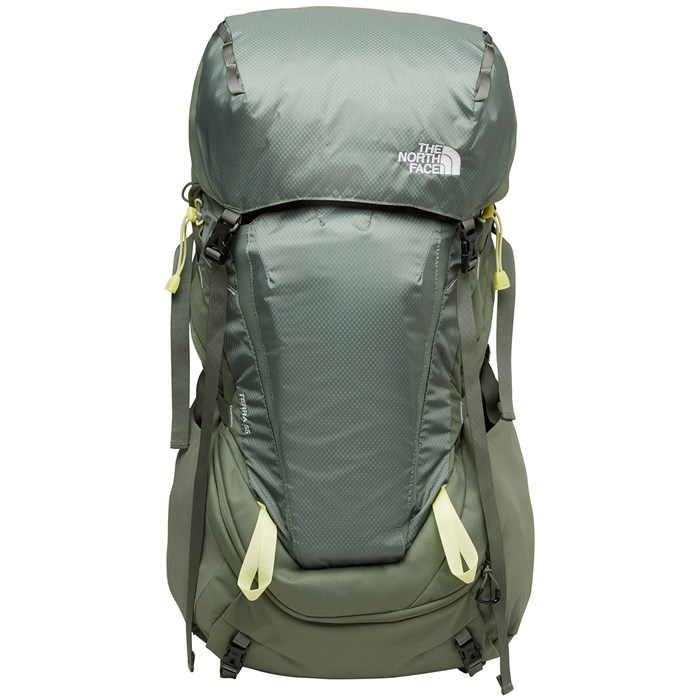 The North Face - Terra 55L Backpack - Women's