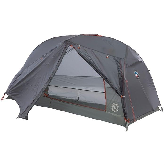 Big Agnes - Copper Spur HV UL 1 Bikepack Tent