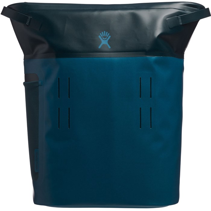 Hydro Flask - 20L Day Escape Soft Pack Cooler