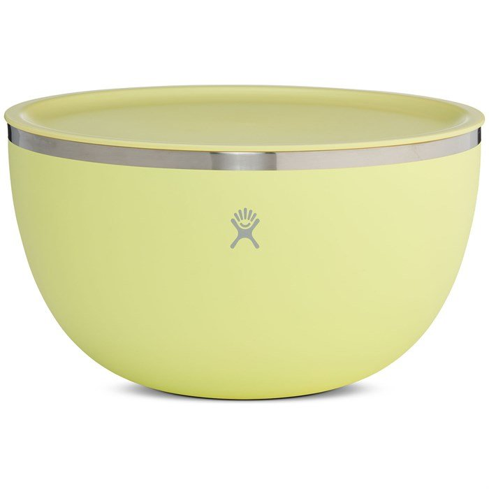 Hydro Flask - 3 Quart Serving Bowl with Lid