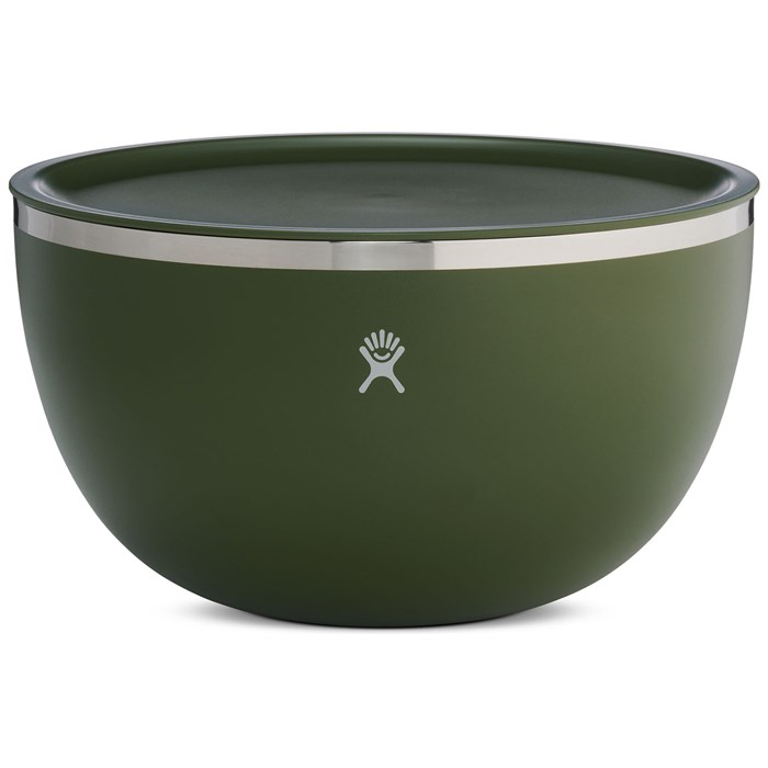 Hydro Flask - 5 Quart Serving Bowl with Lid