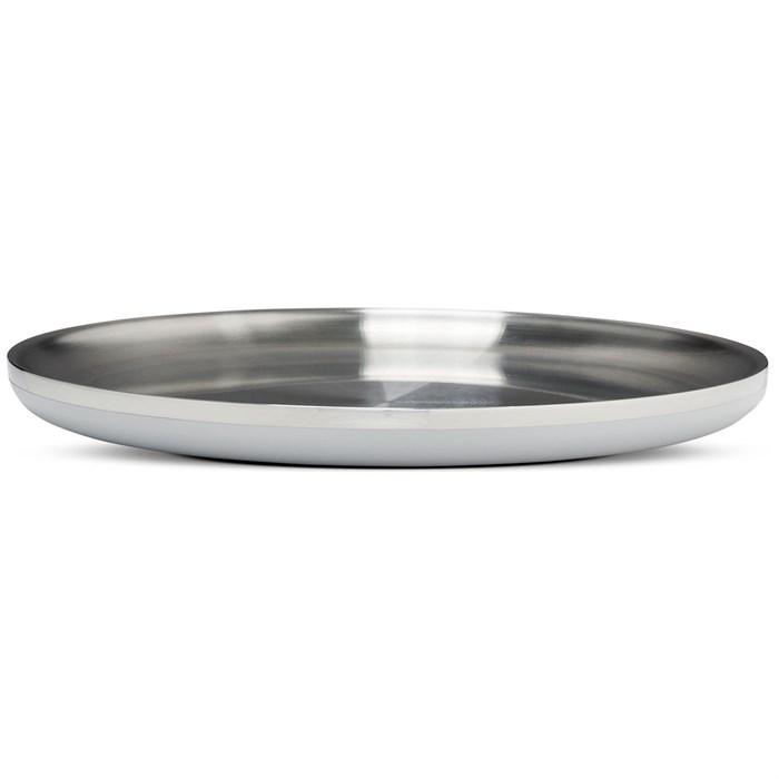 "Hydro Flask - 10"" Plate"