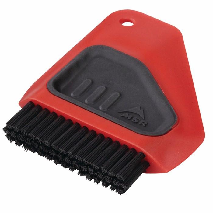 MSR - Alpine Dish Brush/Scraper