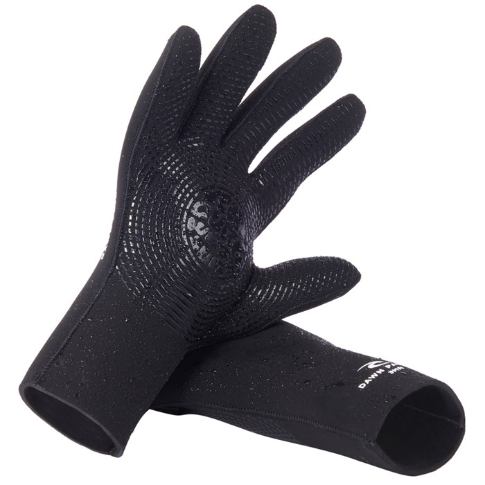 Rip Curl - 3mm Dawn Patrol Wetsuit Gloves