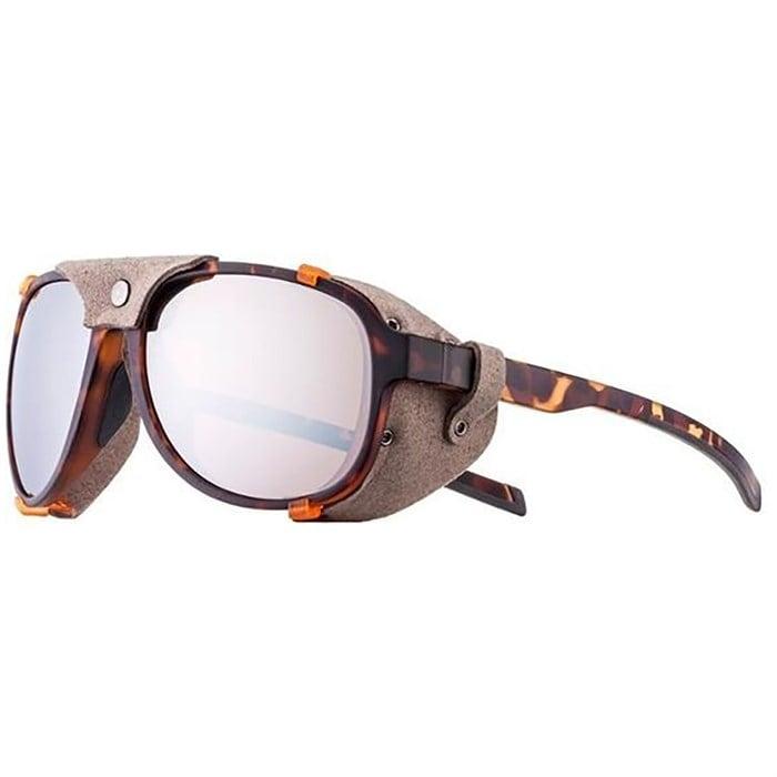 Julbo - Tahoe Sunglasses
