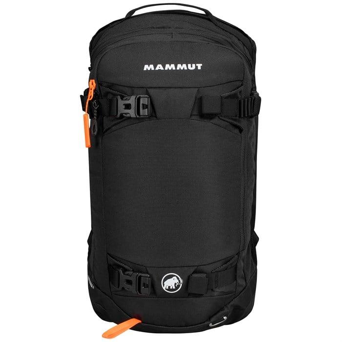 Mammut - Nirvana 18L Backpack