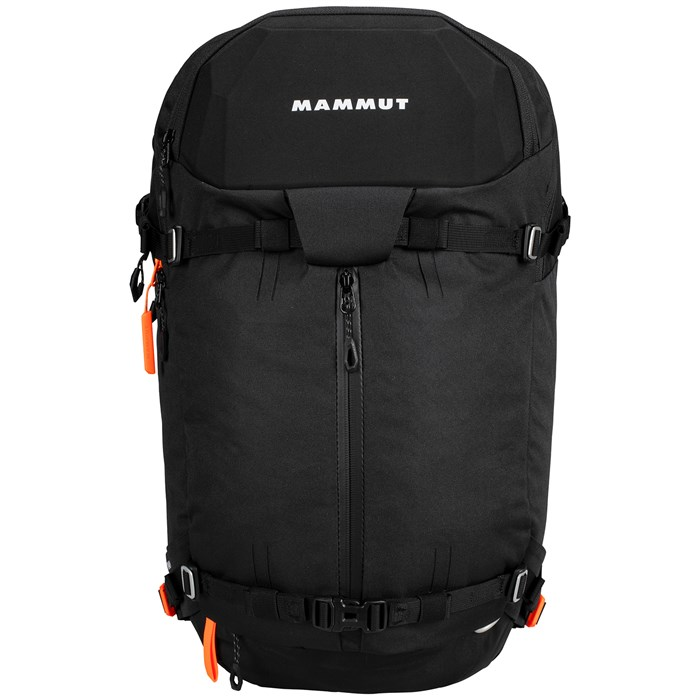 Mammut - Nirvana 35L Backpack