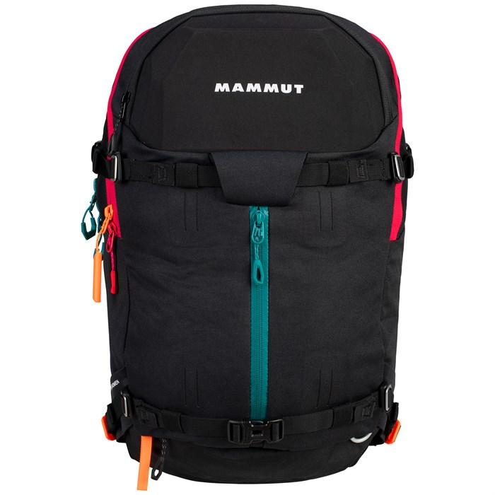 Mammut - Nirvana 35L Backpack - Women's