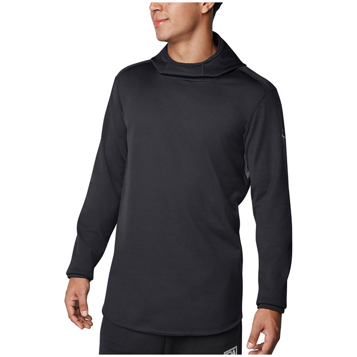Dakine - Snorkel Fleece Top