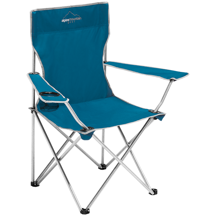 Alpine Mountain Gear - Essential Chair - Used