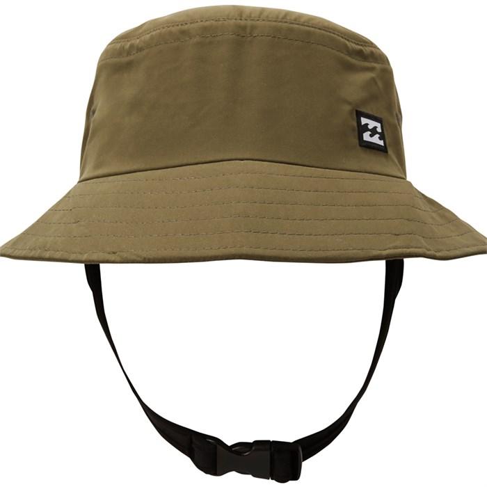 Billabong - Surf Bucket Hat