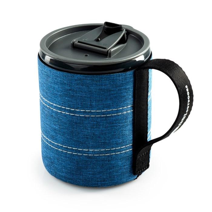GSI Outdoors - Infinity Backpacker Mug