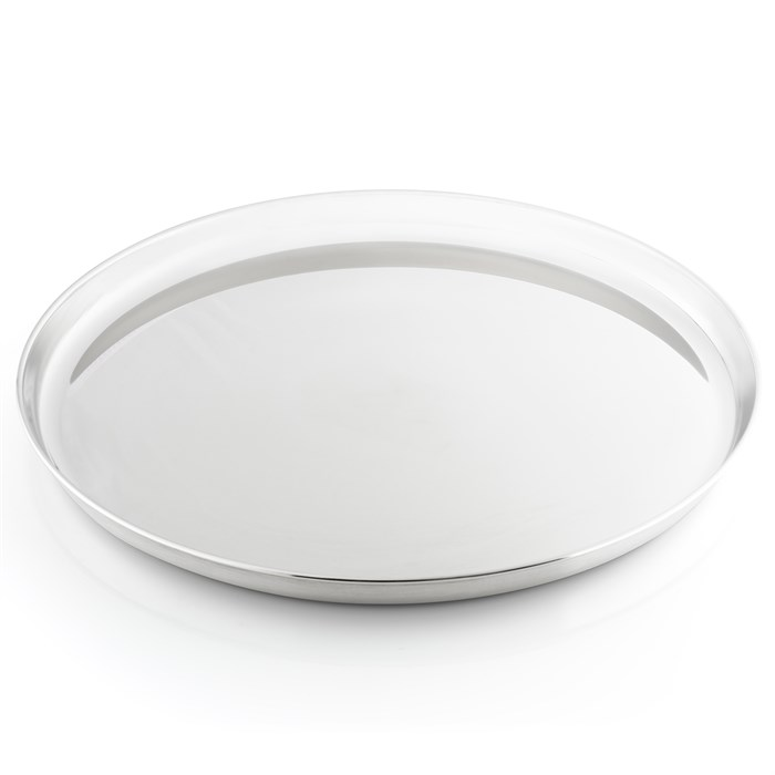 GSI Outdoors - Glacier Stainless Plate