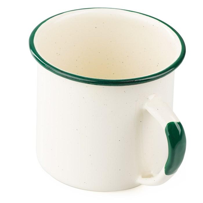 GSI Outdoors - 12 fl. oz. Cup - Vintage
