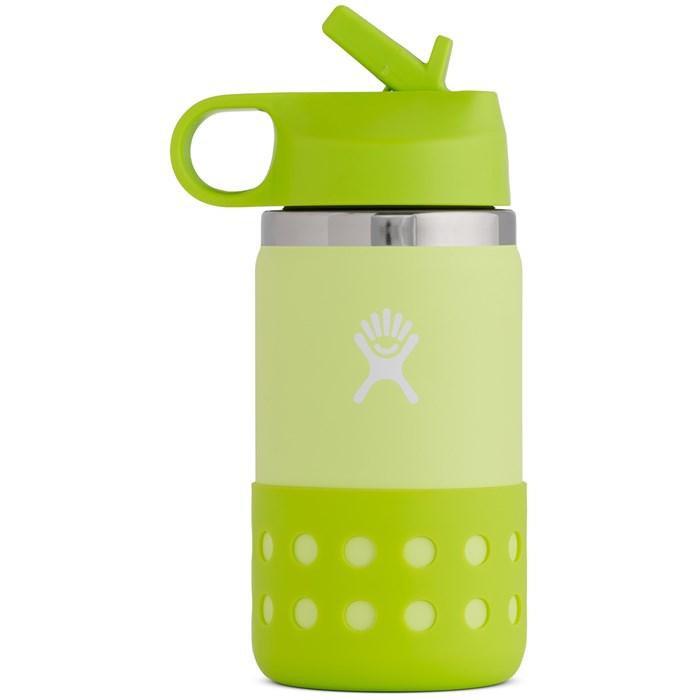 Hydro Flask - 12oz Wide Mouth Water Bottle - Little Kids'