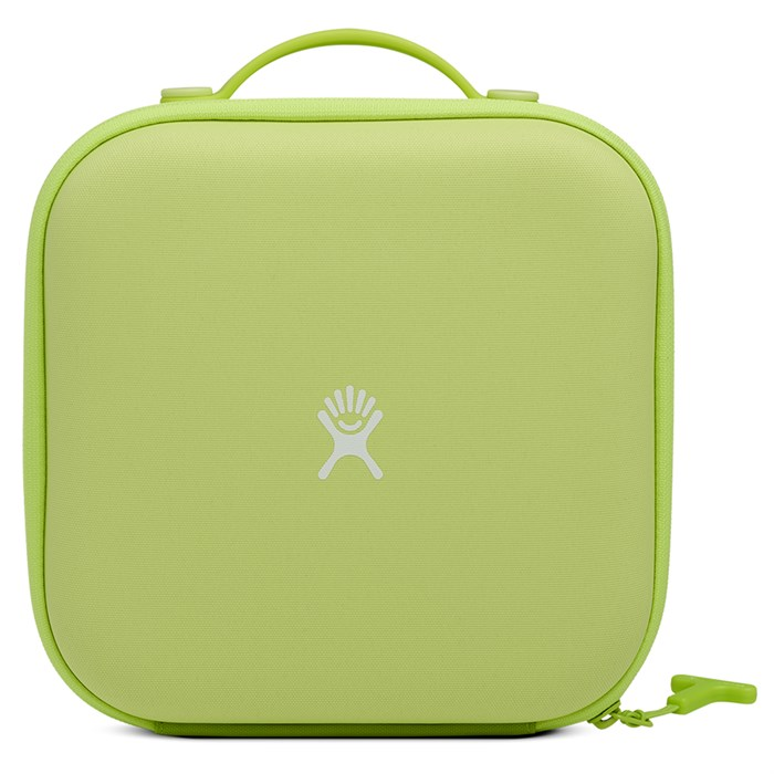 Hydro Flask - Small Insulated Lunch Box - Little Kids'