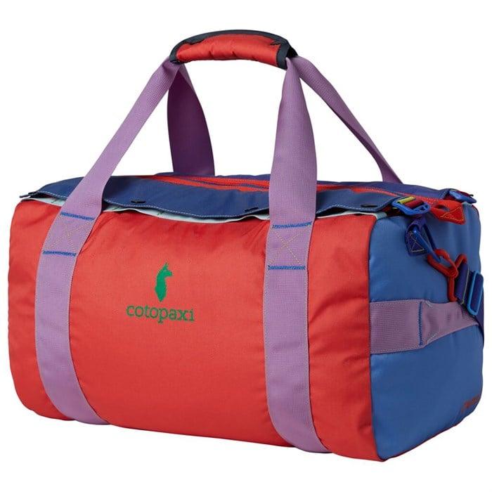 Cotopaxi - Chumpi 35L Duffel Bag