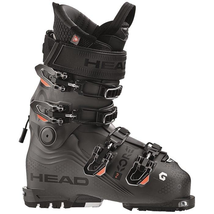 Head - Kore 2 W Alpine Touring Ski Boots - Women's 2021