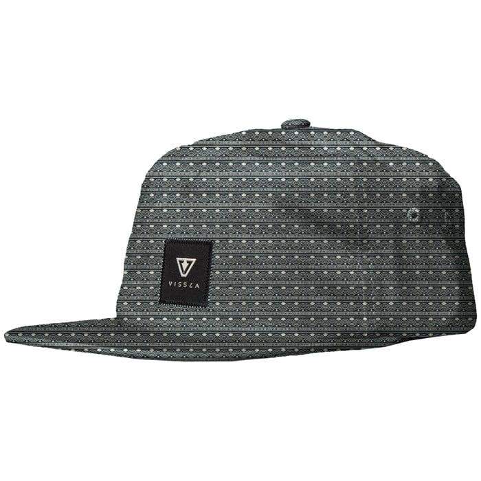 Vissla - Lay Day Eco Hat