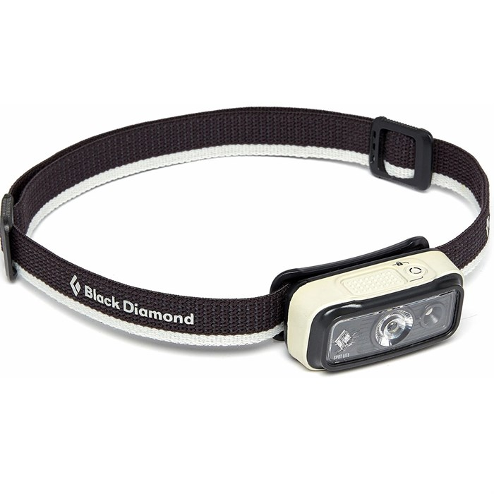 Black Diamond - Spot Lite 200 Headlamp