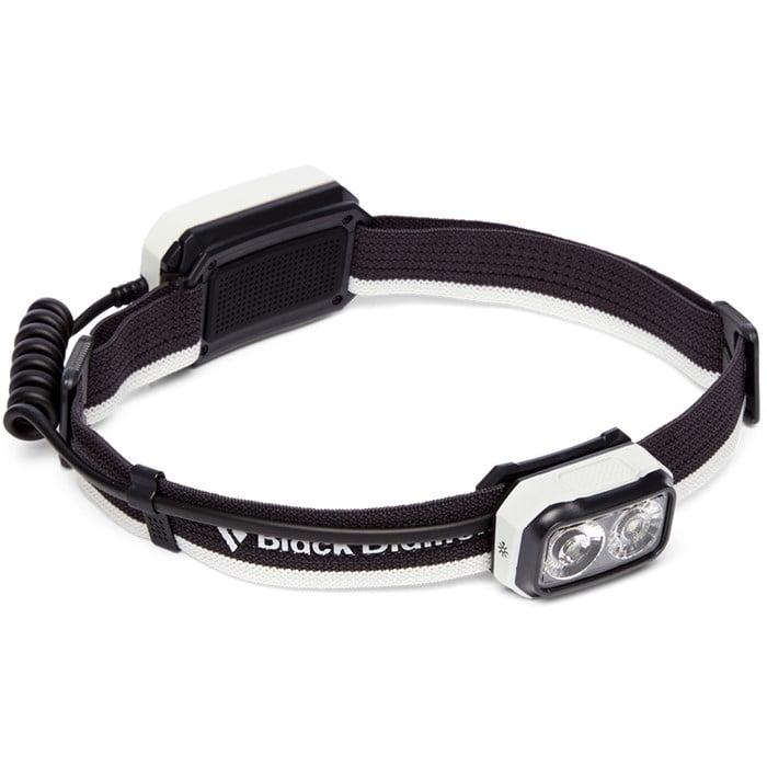 Black Diamond - Onsight 375 Headlamp